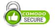 Secure Website